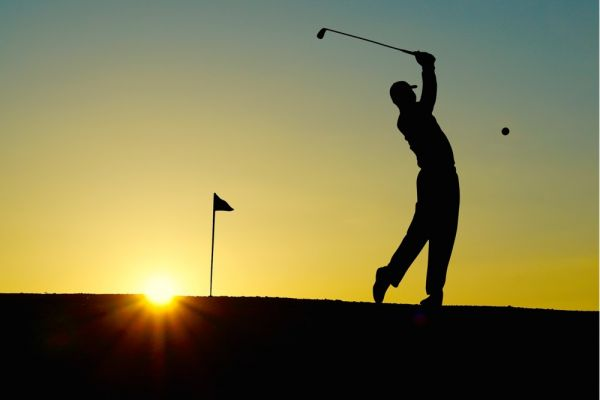 golf-st-leon-roth844108F6-B220-F93D-0FEB-1789AD3F8E44.jpg