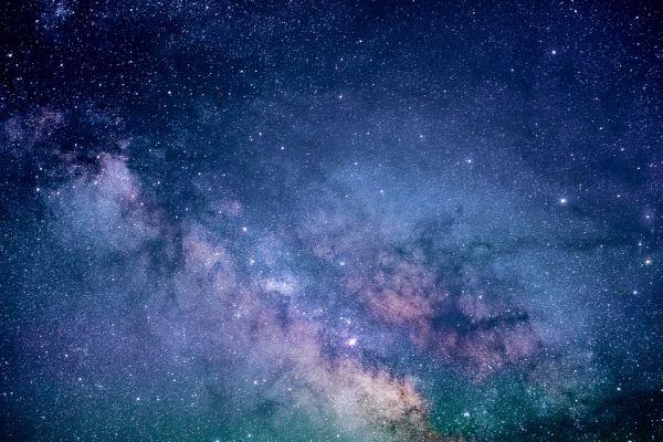astronomy-1867616-960-72054D4C3DD-6933-D401-EA0B-F6D521E2F9C1.jpg